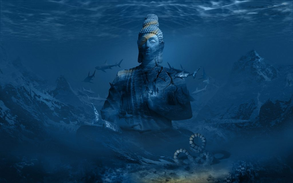 lord-gautama-buddha-icy-mountains-mediation-birds-god-peace-wide-PIC-MCH082928-1024x640 Buddha 3d Wallpaper Widescreen 21+