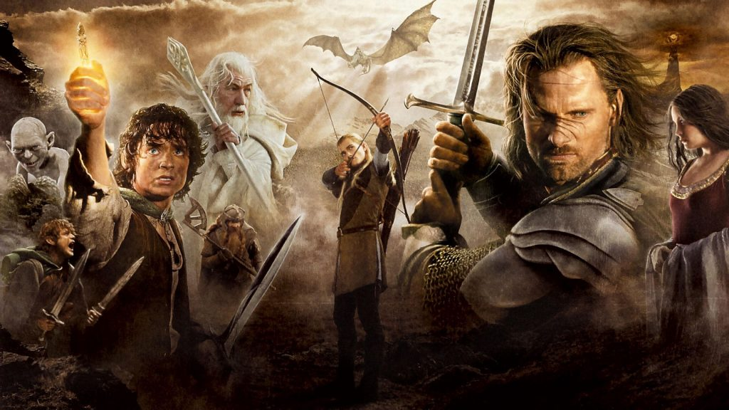 lord-of-the-rings-PIC-MCH082948-1024x576 The Lord Of The Rings Wallpaper 1366x768 33+