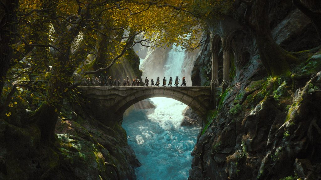 lord-of-the-rings-landscape-wallpapers-p-For-Desktop-Wallpaper-PIC-MCH082971-1024x576 The Lord Of The Rings Wallpapers 1080p 44+