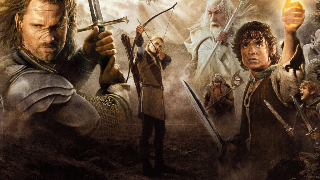 lord-of-the-rings-wallpapers-high-resolution-For-Desktop-Wallpaper-PIC-MCH083050-1024x576 The Lord Of The Rings Wallpapers 1080p 44+