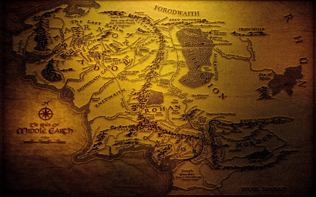 lord-of-the-rings-wallpapers-widescreen-For-Desktop-Wallpaper-PIC-MCH083056-1024x640 The Lord Of The Rings Wallpapers Free 22+