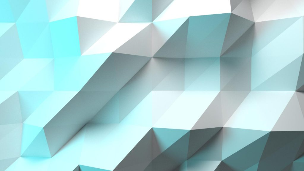 low-poly-abstract-background-P-wallpaper-PIC-MCH083650-1024x576 Low Poly Wallpaper 1080p 36+
