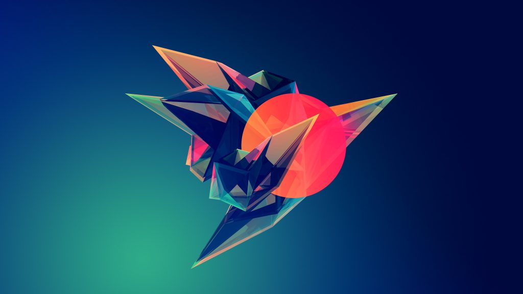 low-poly-wallpaper-images-PIC-MCH083677-1024x576 Low Poly Wallpaper 1080p 36+