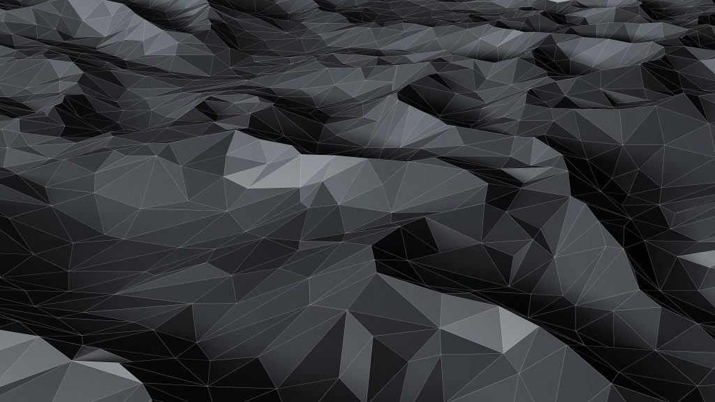 lowpoly-d-triangles-yurishopa-PIC-MCH083695-1024x576 Low Poly Wallpaper 1080p 36+