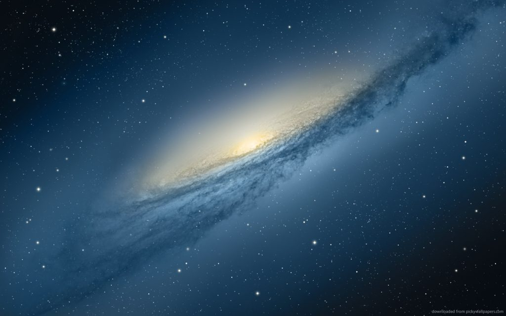 mac-os-x-mountain-lion-andromeda-galaxy-PIC-MCH084085-1024x640 Mac Wallpaper Hd 1440x900 50+
