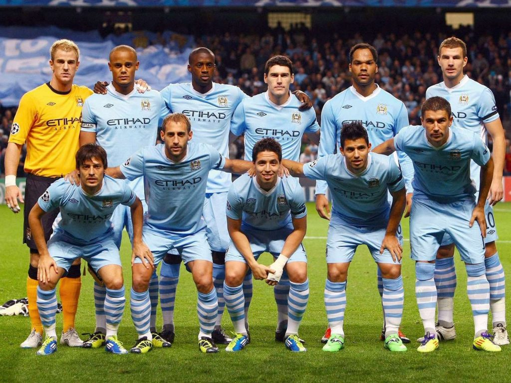 manchester-city-team-wallpapers-widescreen-On-wallpaper-hd-PIC-MCH084435-1024x768 Football Team Wallpapers Hd 33+