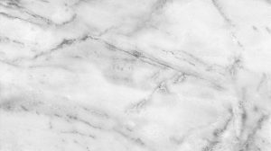White Marble Iphone Wallpaper 9+