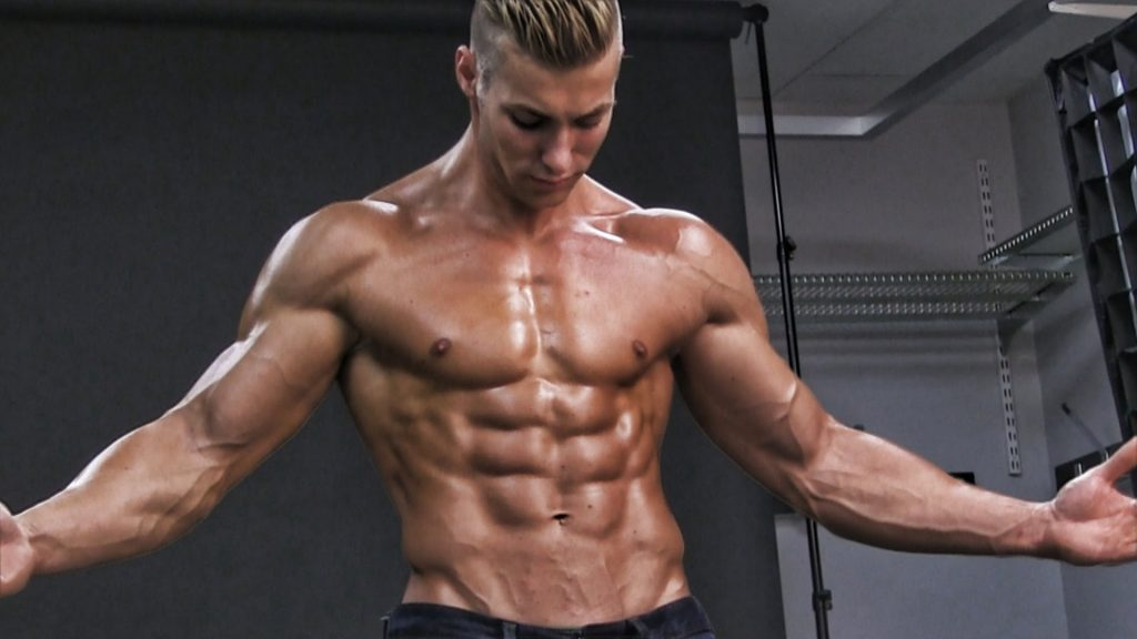 maxresdefault-PIC-MCH085000-1024x576 Male Fitness Model Hd Wallpapers 33+