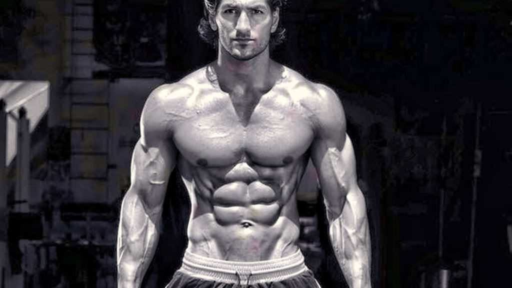 maxresdefault-PIC-MCH085032-1024x576 Male Fitness Model Hd Wallpapers 33+