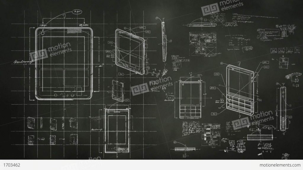 me-technology-design-blackboard-hd-a-PIC-MCH085244-1024x576 Blackboard Wallpaper Hd 28+