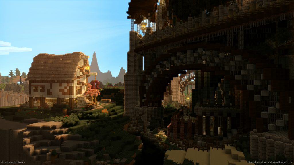 minecraft-cast-no-shadow-PIC-MCH086393-1024x576 Minecraft Hd Wallpapers 1366x768 29+