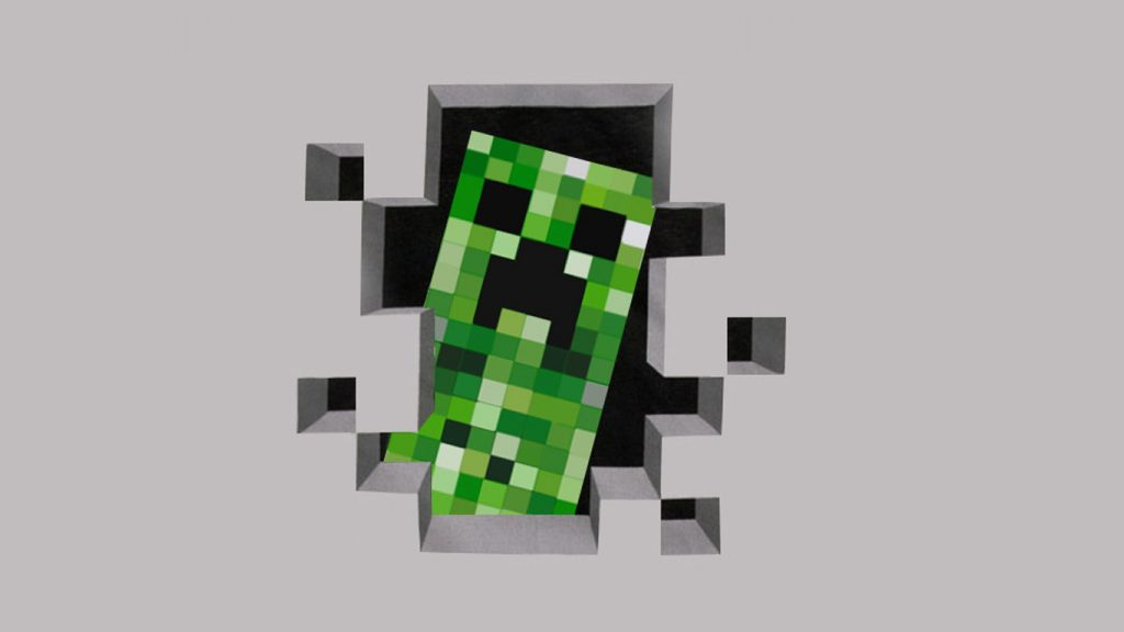 minecraft-creeper-PIC-MCH086396-1024x576 Minecraft Hd Wallpapers 1366x768 29+