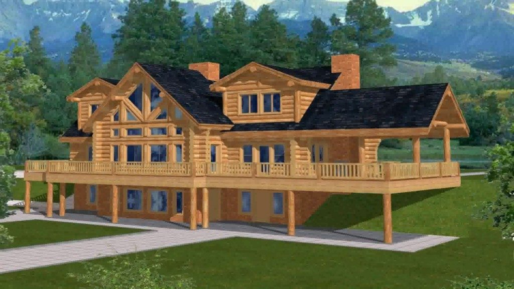 minecraft-house-plans-photo-cool-and-easy-designs-x-PIC-MCH086424-1024x576 Minecraft Decorating Wallpaper 24+