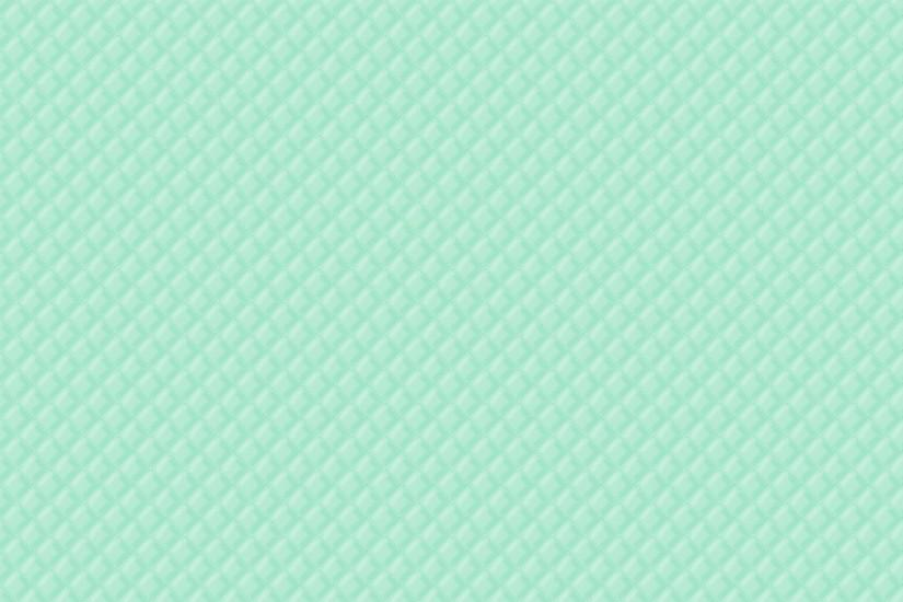 mint-background-x-download-PIC-MCH04245 Mint Wallpapers For Iphone 18+