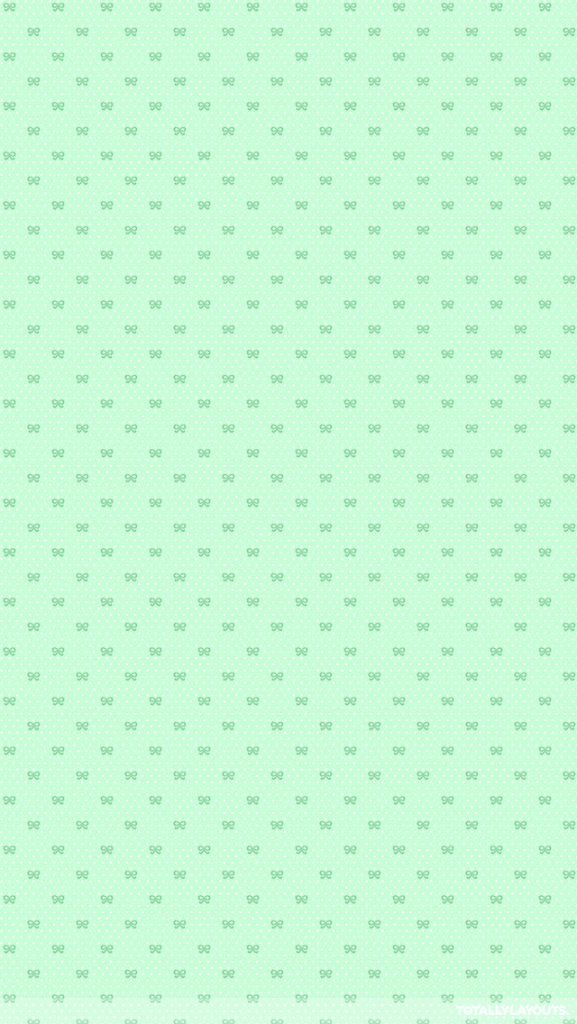 mint-polka-dot-bows-PIC-MCH086628-577x1024 Mint Wallpapers For Iphone 18+