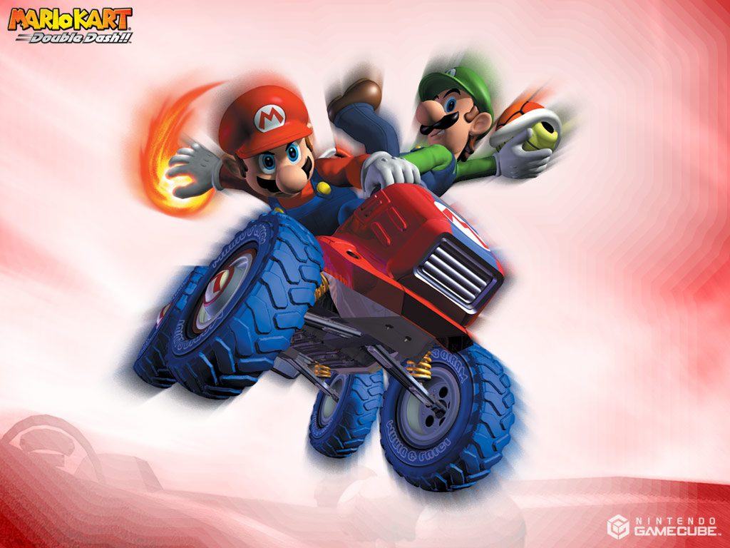 mkdd-bros-PIC-MCH086831-1024x768 Baby Mario And Luigi Wallpaper 15+