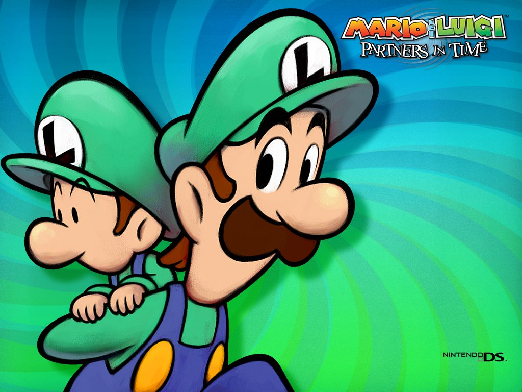 mlpit-luigis-PIC-MCH086867-1024x768 Baby Mario And Luigi Wallpaper 15+