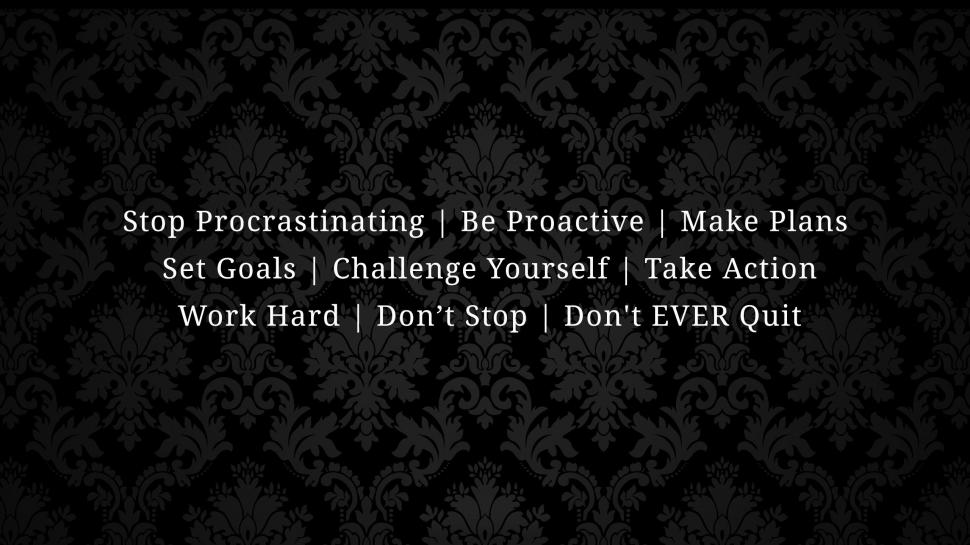 motivational-quote-K-wallpaper-middle-size-PIC-MCH087542 Inspiration Wallpaper For Mobile 20+