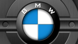 Bmw Wallpapers For Iphone 41+