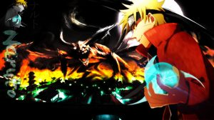 Naruto Live Wallpapers For Pc 21
