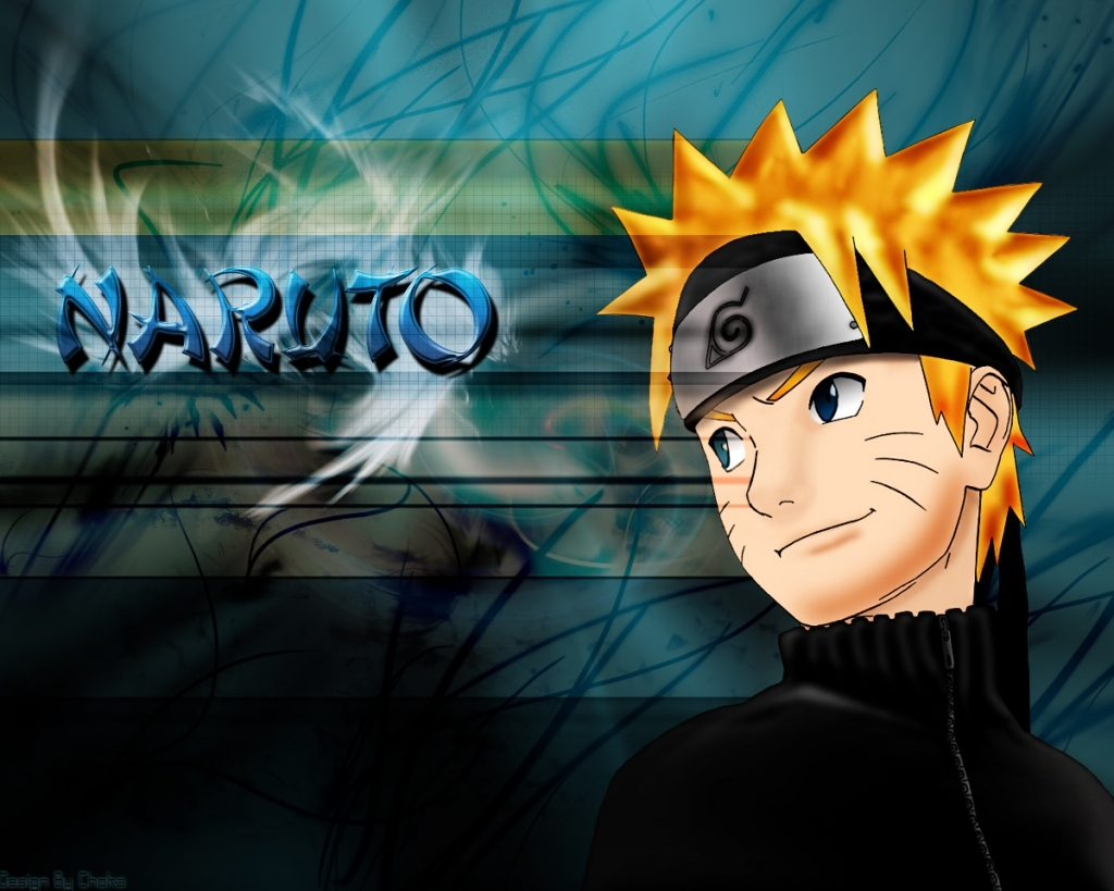 naruto-live-wallpaper-for-pc-wallpapersafari-untuk-download-gambar-naruto-untuk-desktop-PIC-MCH088501-1024x819 Naruto Live Wallpapers For Pc 21+