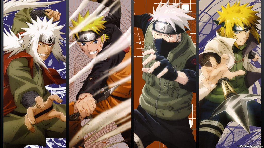 naruto-shippuden-clipart-p-PIC-MCH088546-1024x576 Naruto Wallpapers 1080p For Android 37+
