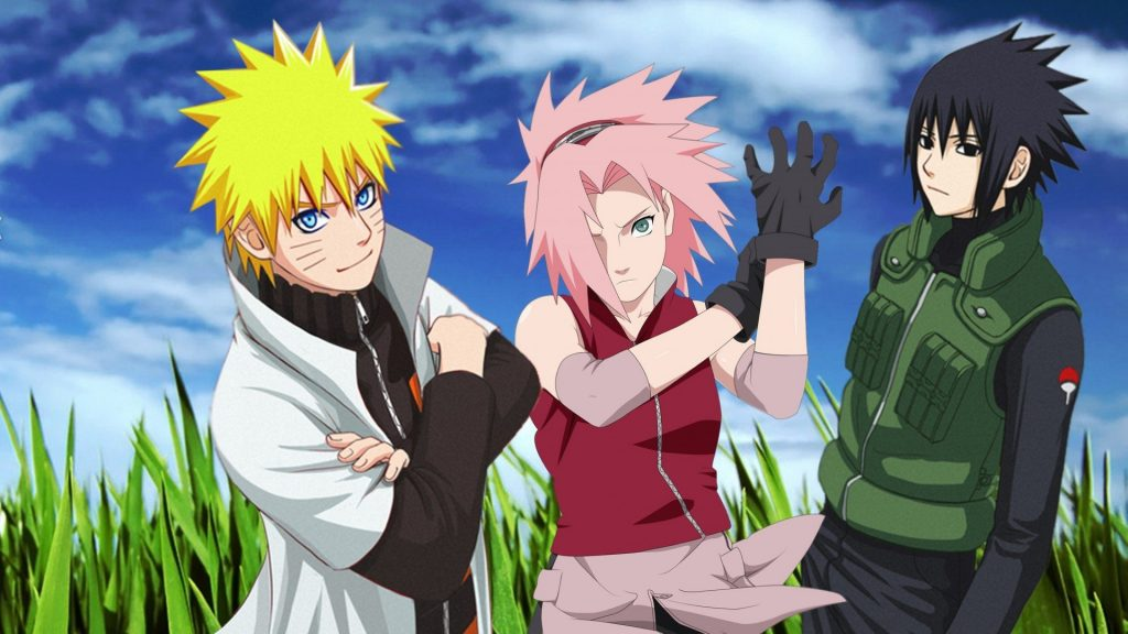 naruto-shippuden-uzumaki-sasuke-uchiha-hokage-wallpapers-wallpaper-PIC-MCH088572-1024x576 Naruto Shippuden Wallpapers For Android 17+