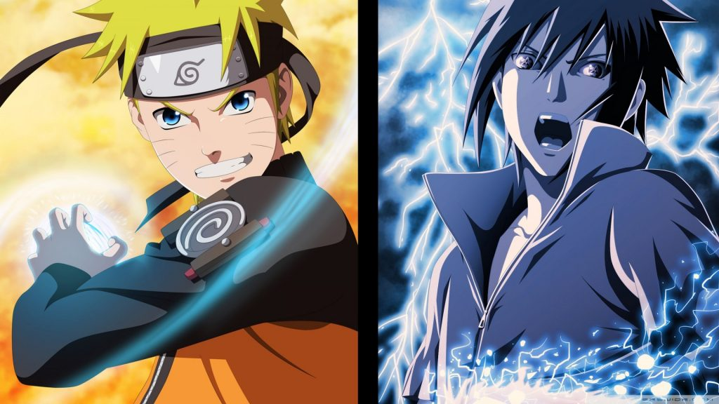 naruto-vs-sasuke-k-wallpaper-mobile-On-Wallpaper-p-HD-PIC-MCH088620-1024x576 Naruto Wallpapers 1080p For Android 37+