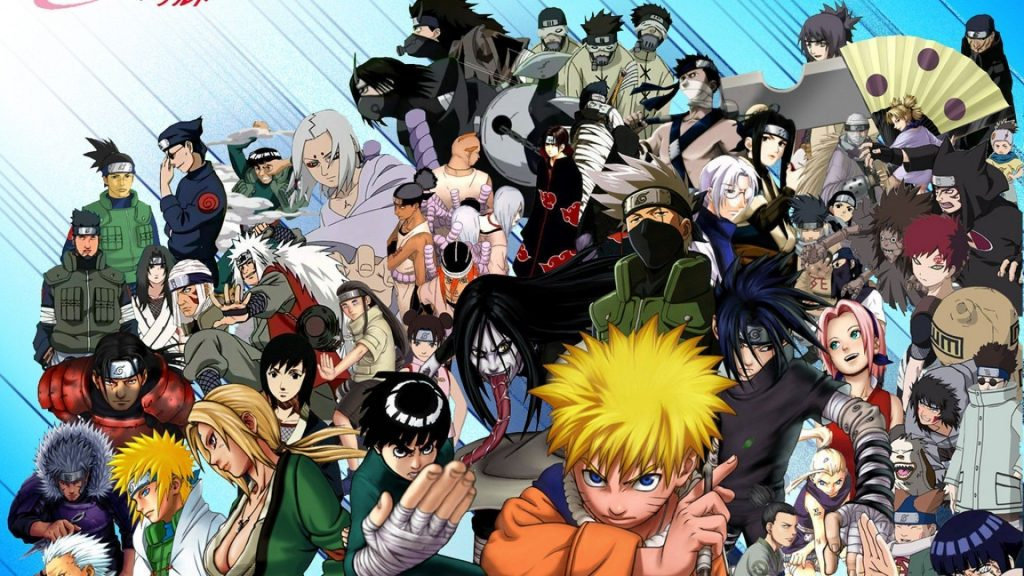 naruto-wallpaper-x-x-for-android-tablet-PIC-MCH011484-1024x576 Naruto Wallpapers For Android Tablet 19+