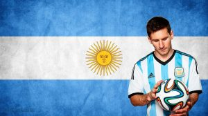 Argentina Football Team Wallpapers 37+