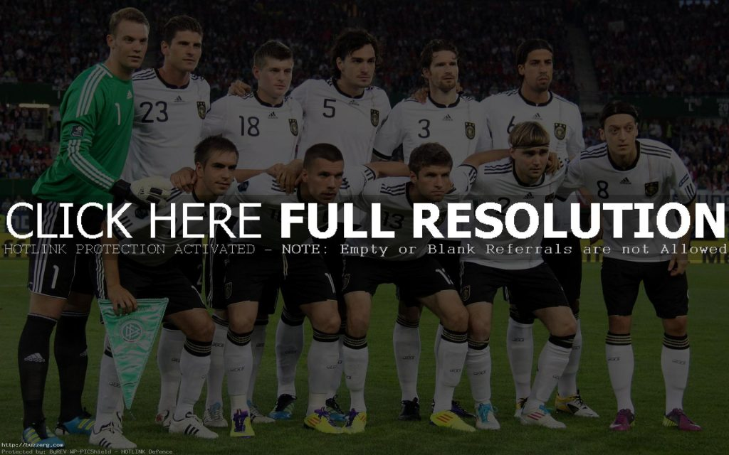 national-germany-football-team-world-cup-wallpaper-hd-PIC-MCH035143-1024x640 Germany Football Team Wallpapers 43+
