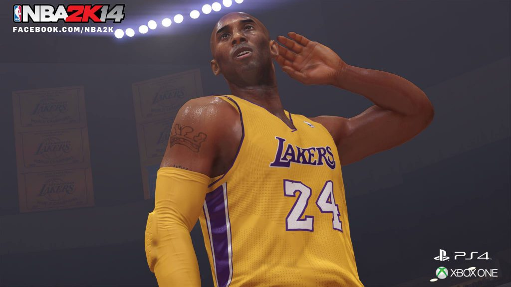 nba-k-wallpapers-x-images-PIC-MCH034796-1024x576 Kobe Bryant Quotes Wallpaper Hd 47+