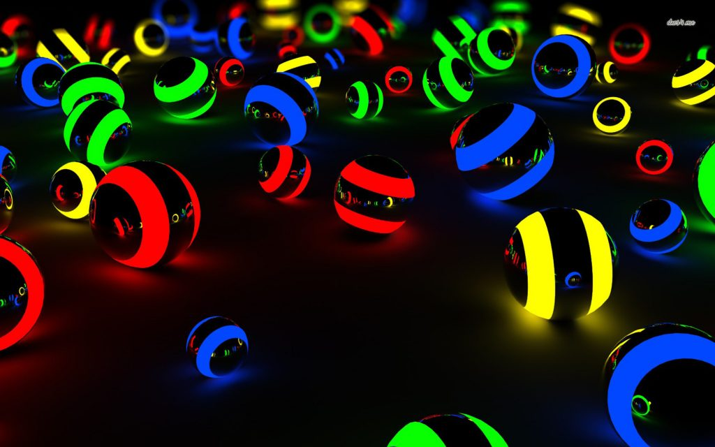 Neon Wallpaper PIC MCH089441 1024x640 Cool Green Wallpapers 48