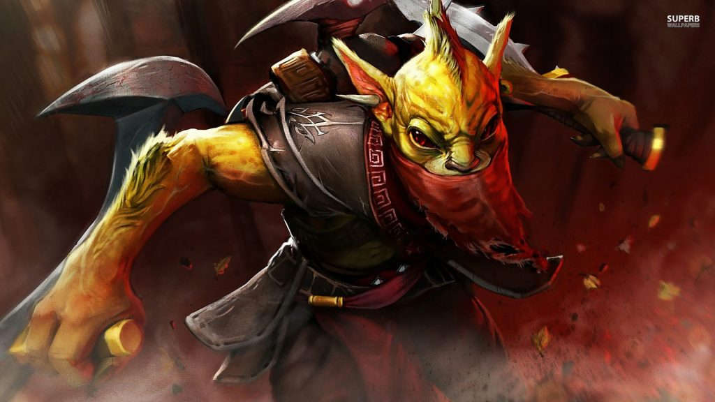 new-dota-wallpapers-free-of-dota-free-download-for-laptop-PIC-MCH089568-1024x576 Dota 2 Hd Wallpaper For Laptop 32+