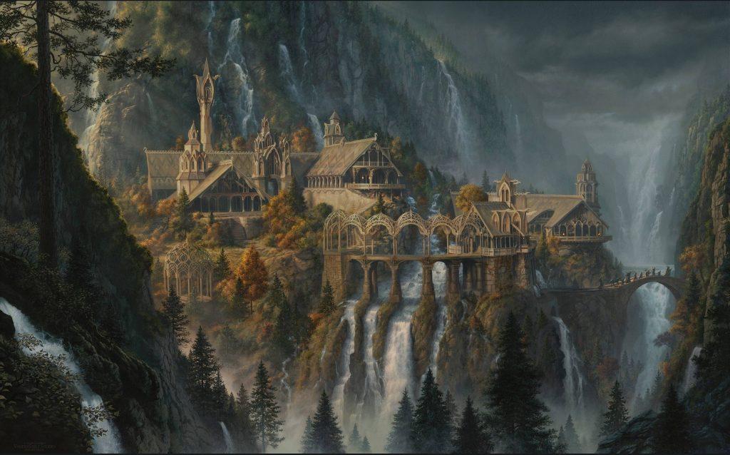 new-lord-of-the-rings-wallpaper-x-PIC-MCH013093-1024x638 The Lord Of The Rings Wallpaper 1366x768 33+