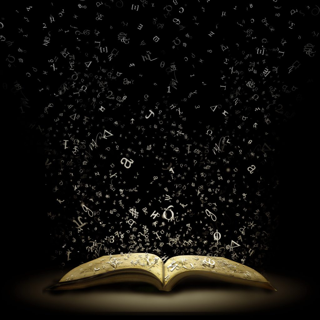 new-mobile-wallpapers-Book-Black-Background-PIC-MCH089679-1024x1024 Black Background Wallpaper For Mobile 22+