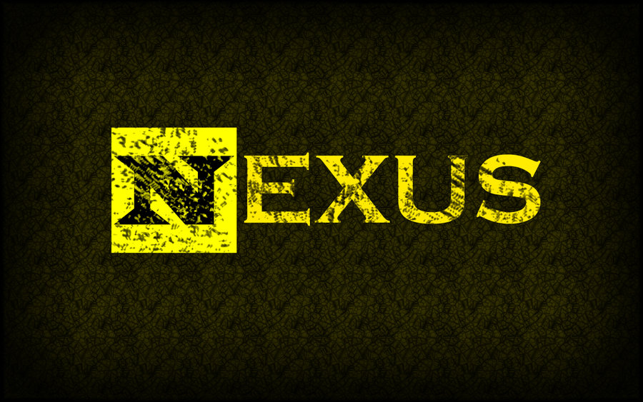 nexus-backgrounds-PIC-MCH090178 Nexus Wallpaper 4k 34+