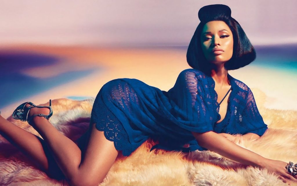 nicki-minaj-wallpapers-for-android-On-High-Resolution-Wallpaper-PIC-MCH090516-1024x640 Nicki Minaj Wallpaper For Android 12+