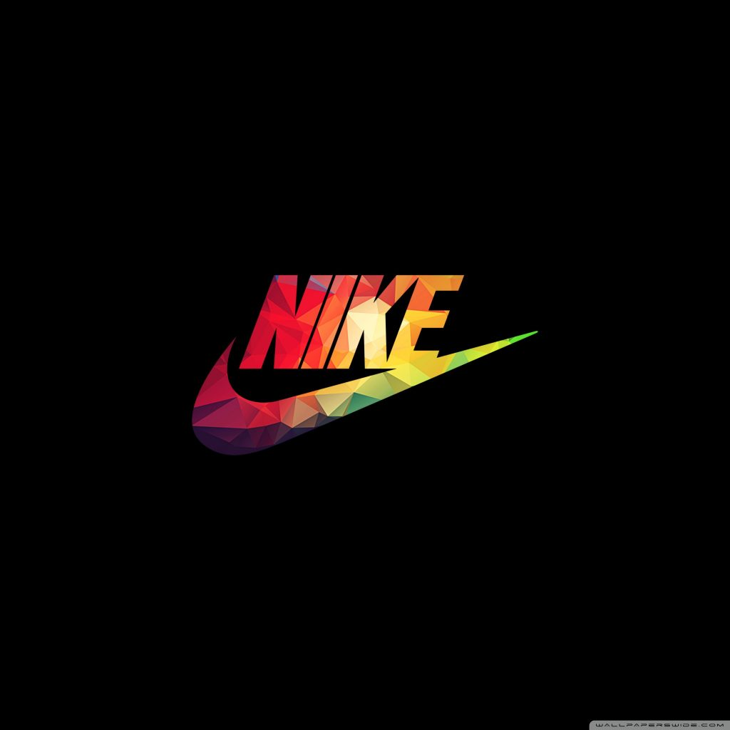 nike-wallpaper-mobile-Is-Cool-Wallpapers-PIC-MCH090762-1024x1024 Awesome Wallpapers For Ipad 53+