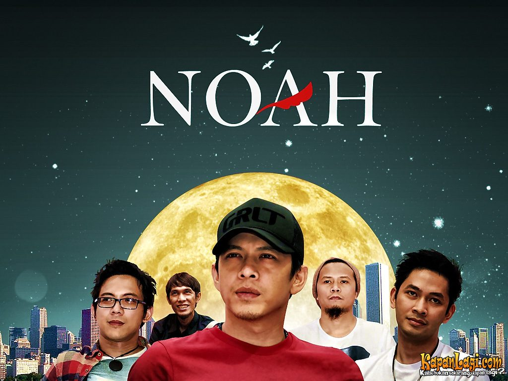 noah-PIC-MCH091129-1024x768 Gambar Noah Band Wallpaper 13+