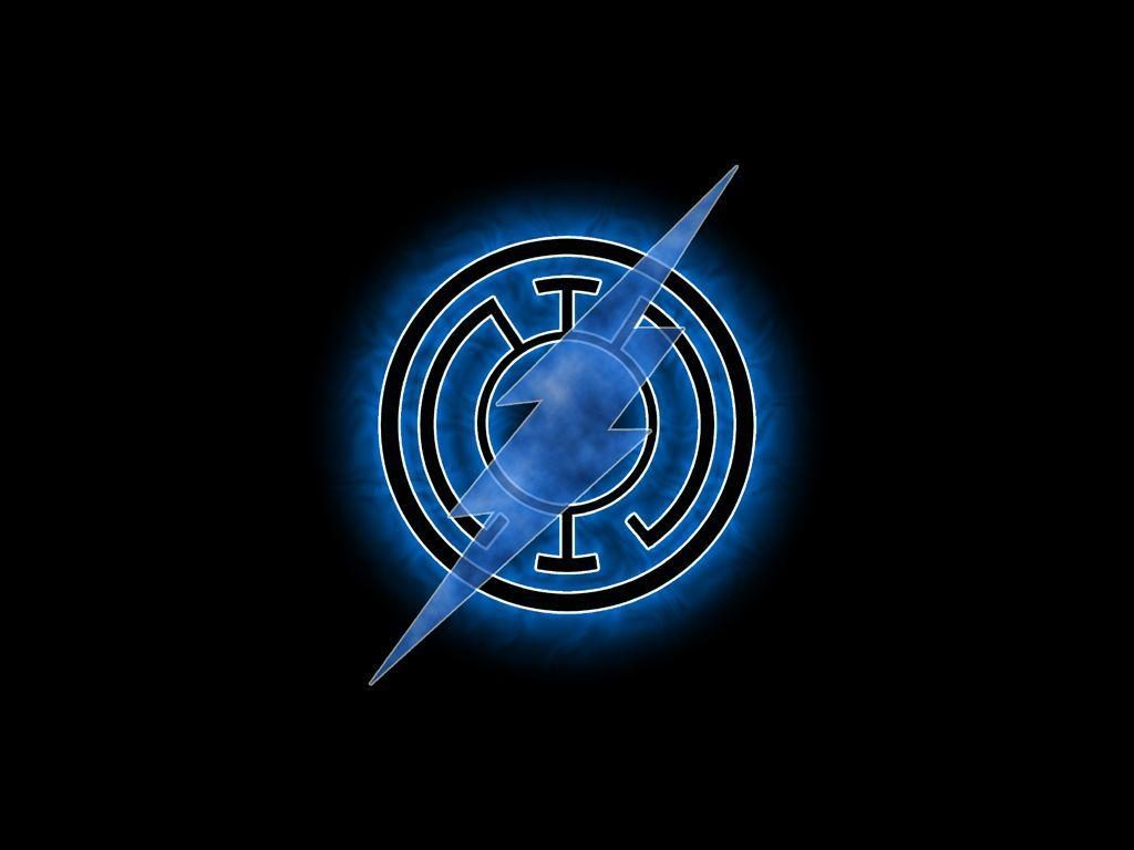 opNED-PIC-MCH033862-1024x768 Blue Lantern Ring Wallpaper 8+