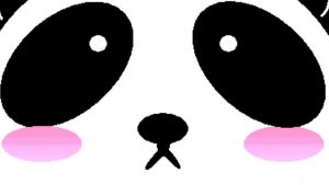 Panda Bear Wallpaper For Android 26+
