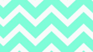 Mint Wallpapers Tumblr 15+