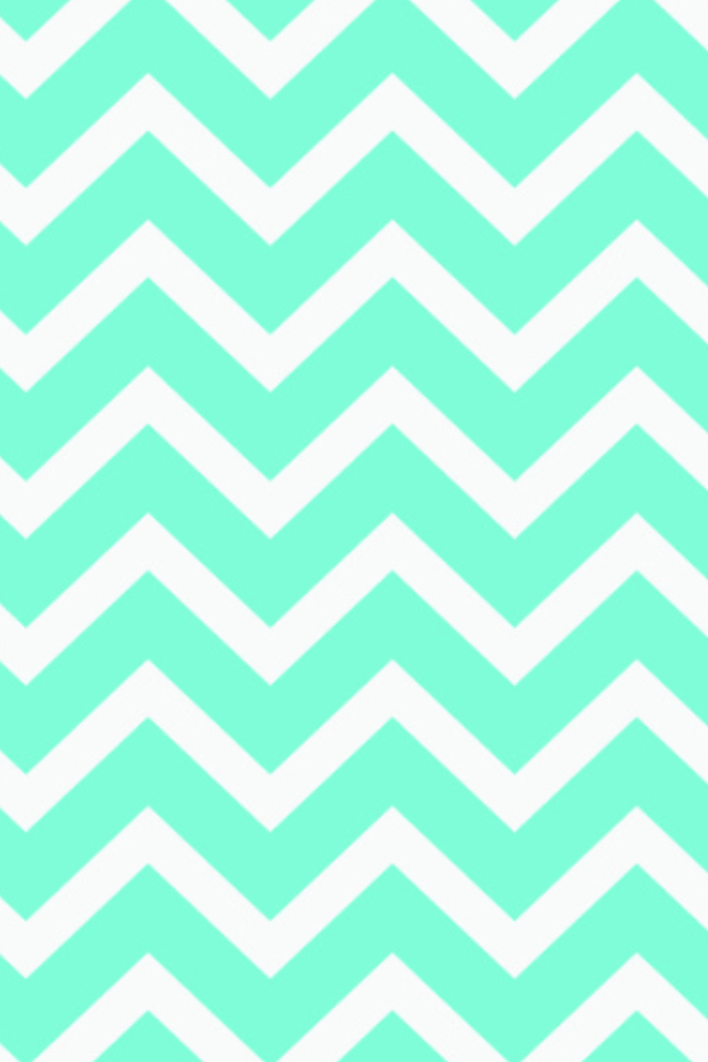 Mint Wallpapers Tumblr 15