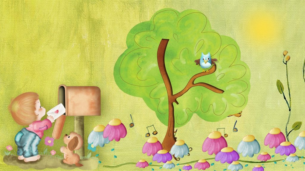 other-boy-persona-child-sun-letter-nana-tree-music-bird-mail-box-flowers-firefox-notes-hdr-wallpape-PIC-MCH092695-1024x576 Box Boy Hd Wallpapers 26+