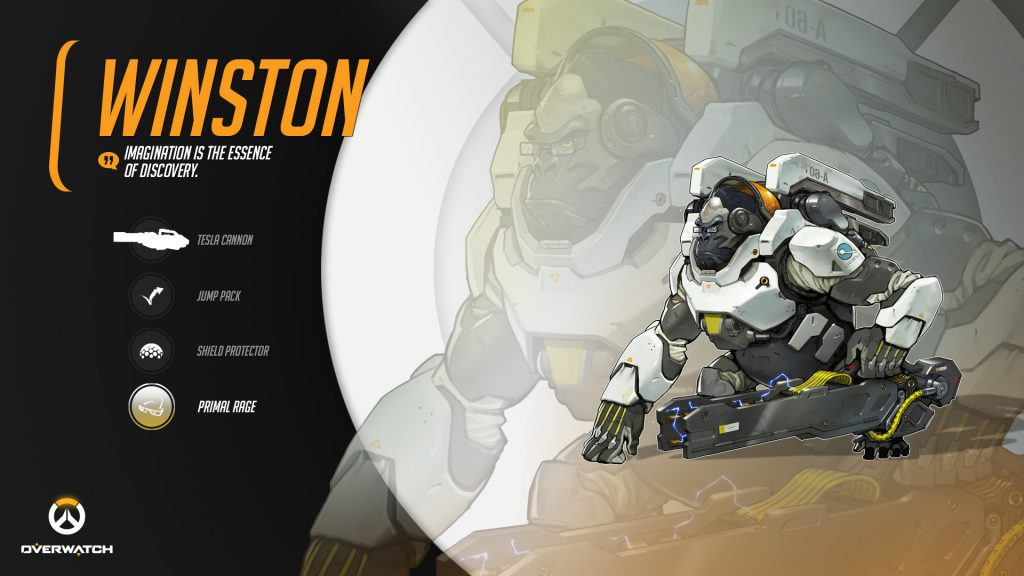 overwatch-winston-desktop-wallpaper-PIC-MCH092759-1024x576 Wallpaper Winston M 38+