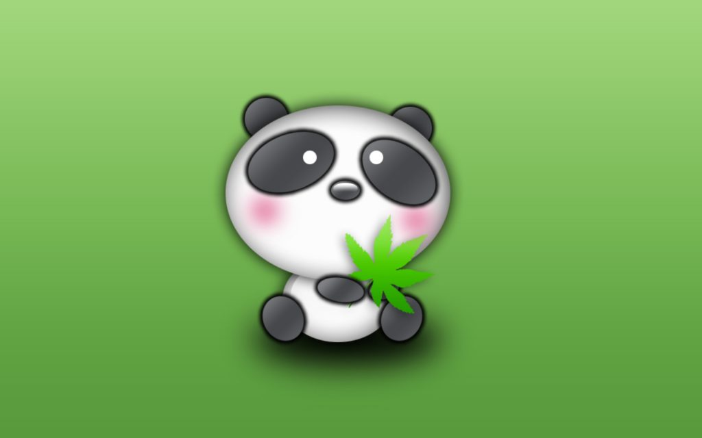 panda-bear-images-cartoon-wallpaper-PIC-MCH092985-1024x640 Animated Panda Bear Wallpaper 27+