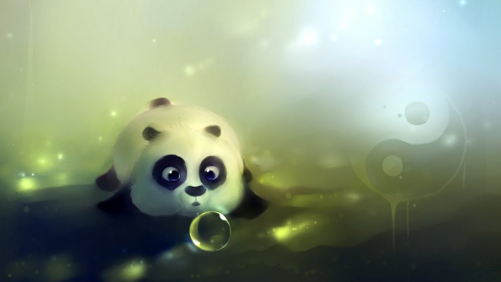 panda-cartoon-hd-desktop-wallpaper-PIC-MCH092993-1024x576 Animated Panda Bear Wallpaper 27+