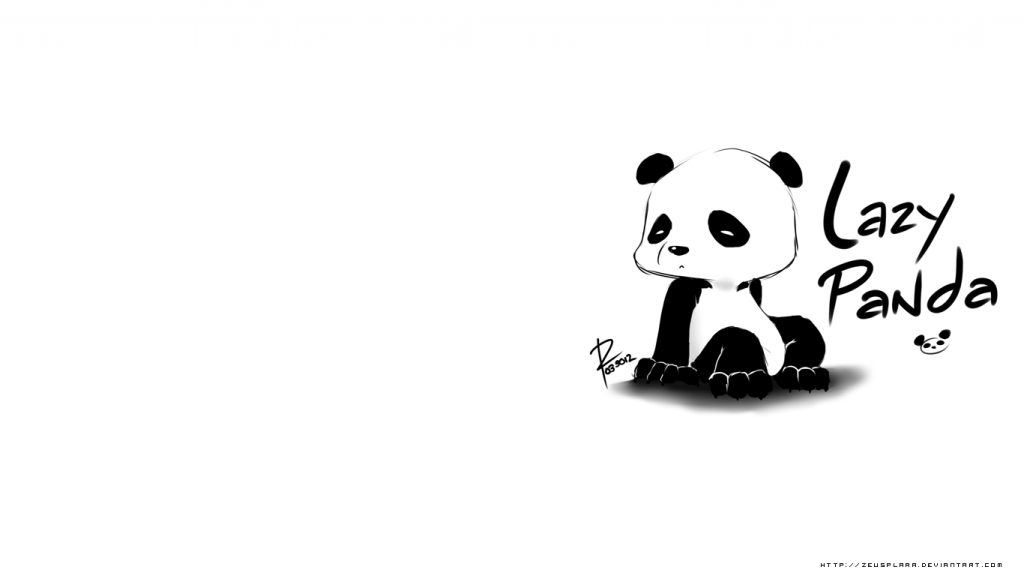 panda-wallpaper-PIC-MCH021188-1024x576 Animated Panda Bear Wallpaper 27+