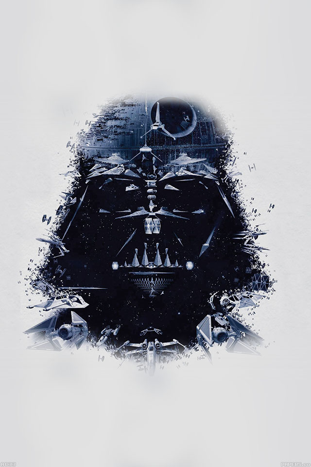 papers.co-ac-wallpaper-darth-vader-art-star-wars-illust-wallpaper-PIC-MCH093110 Star Wars Wallpapers Iphone 4 44+